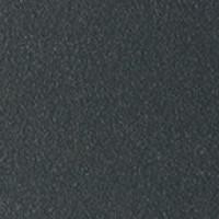 ral-7016-modern-graphite