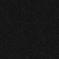 ral-9005-modern-black